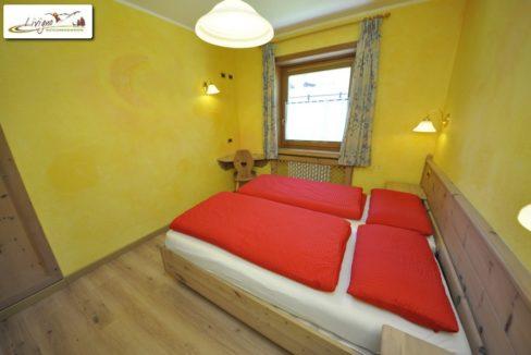 Appartamenti Livigno - Alpen Royal Davide Garden (11)