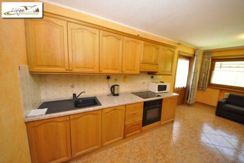 Appartamenti Livigno - Alpen Royal Davide Garden (17)