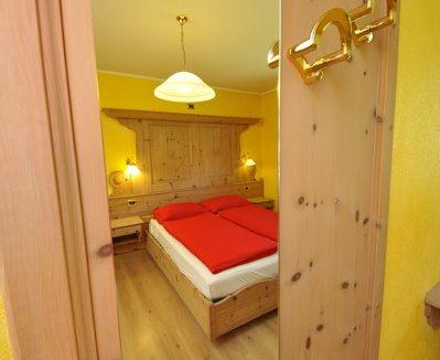 Appartamenti Livigno - Alpen Royal Davide Garden (7)