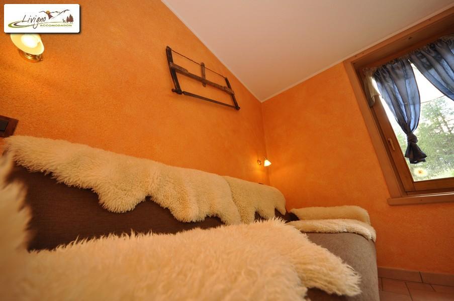 Appartamenti Livigno Baita Hanzel & Gretel - Hanzel (11)