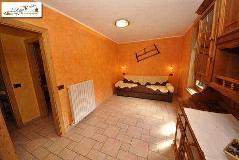 Appartamenti Livigno Baita Hanzel & Gretel - Hanzel (12)