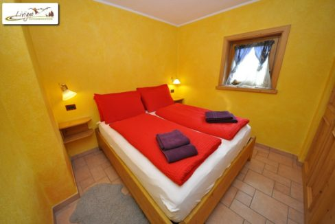 Appartamenti Livigno Baita Hanzel & Gretel - Hanzel (17)