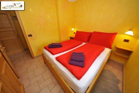 Appartamenti Livigno Baita Hanzel & Gretel - Hanzel (18)