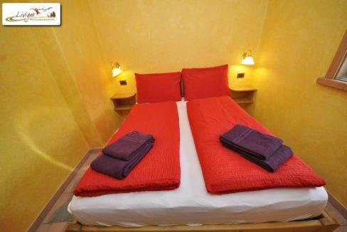 Appartamenti Livigno Baita Hanzel & Gretel - Hanzel (19)