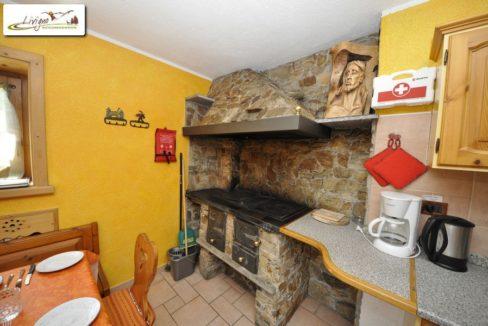Appartamenti Livigno Baita Hanzel & Gretel - Hanzel (22)