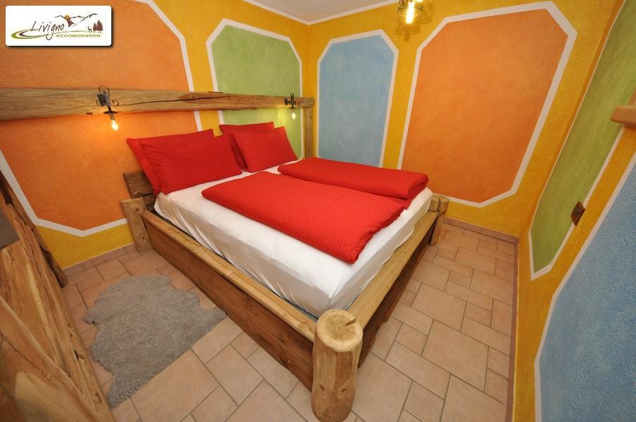 Appartamenti Livigno Baita Hanzel & Gretel - Hanzel (25)