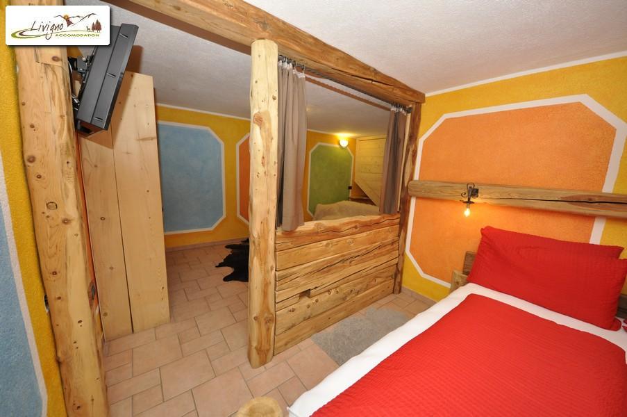 Appartamenti Livigno Baita Hanzel & Gretel - Hanzel (27)