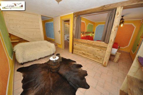 Appartamenti Livigno Baita Hanzel & Gretel - Hanzel (28)