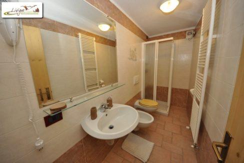 Appartamenti Livigno Baita Hanzel & Gretel - Hanzel (29)