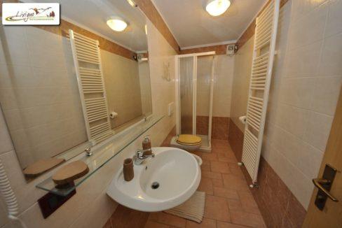 Appartamenti Livigno Baita Hanzel & Gretel - Hanzel (30)