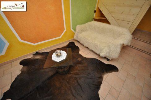 Appartamenti Livigno Baita Hanzel & Gretel - Hanzel (36)