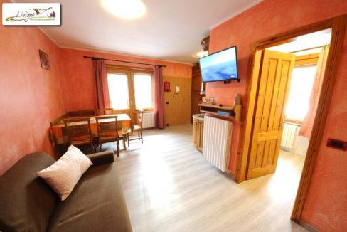 Appartamenti Livigno - Residence Casa Longa nr. 3 (1)