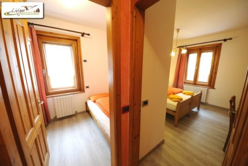 Appartamenti Livigno - Residence Casa Longa nr. 3 (12)