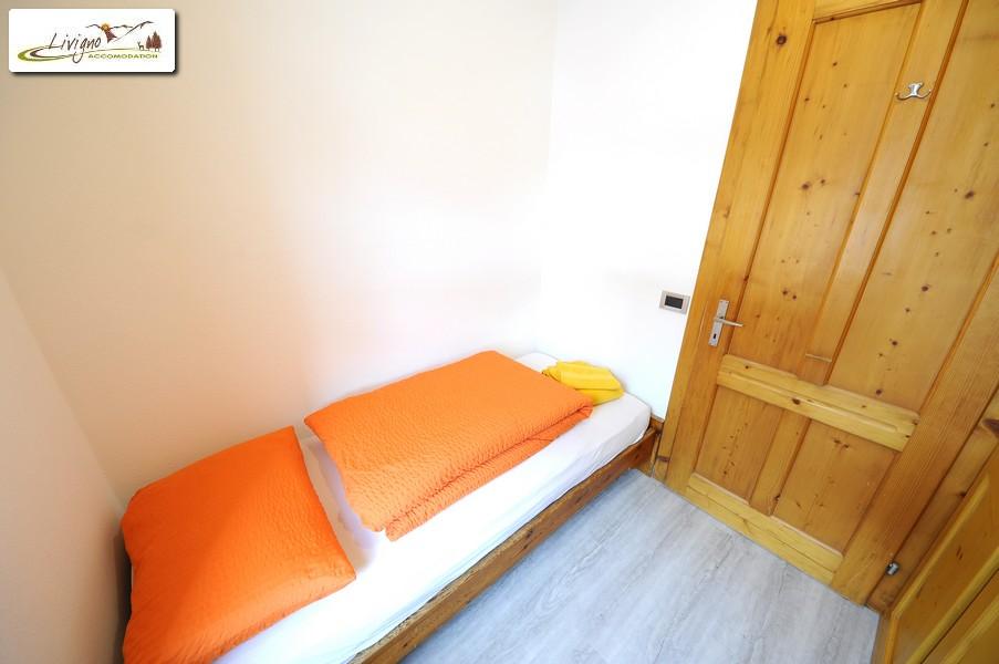 Appartamenti Livigno - Residence Casa Longa nr. 3 (15)