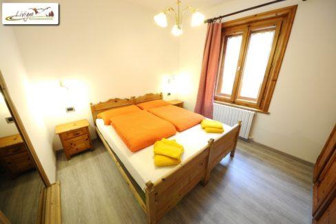 Appartamenti Livigno - Residence Casa Longa nr. 3 (17)