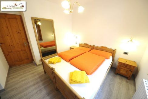 Appartamenti Livigno - Residence Casa Longa nr. 3 (18)