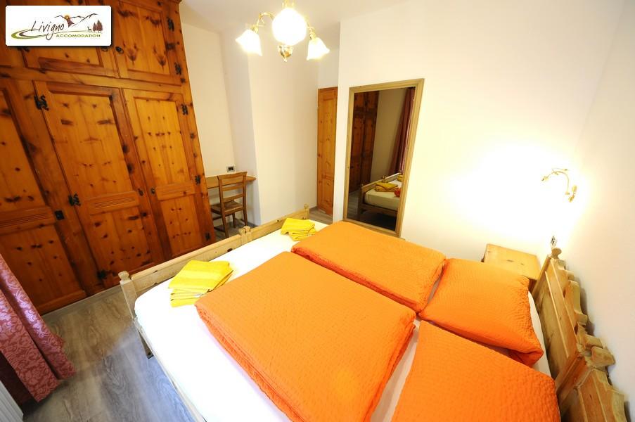 Appartamenti Livigno - Residence Casa Longa nr. 3 (19)