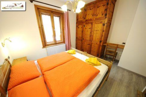 Appartamenti Livigno - Residence Casa Longa nr. 3 (20)