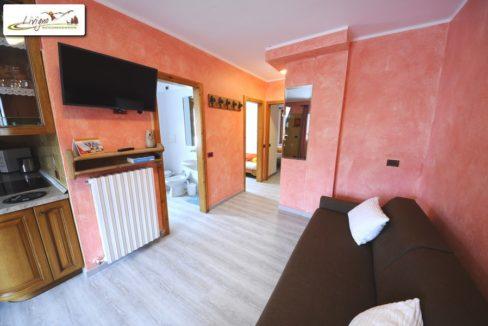 Appartamenti Livigno - Residence Casa Longa nr. 3 (21)