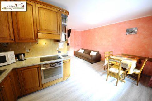 Appartamenti Livigno - Residence Casa Longa nr. 3 (4)