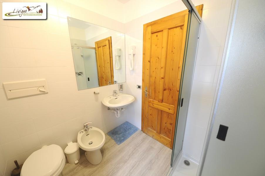 Appartamenti Livigno - Residence Casa Longa nr. 3 (8)