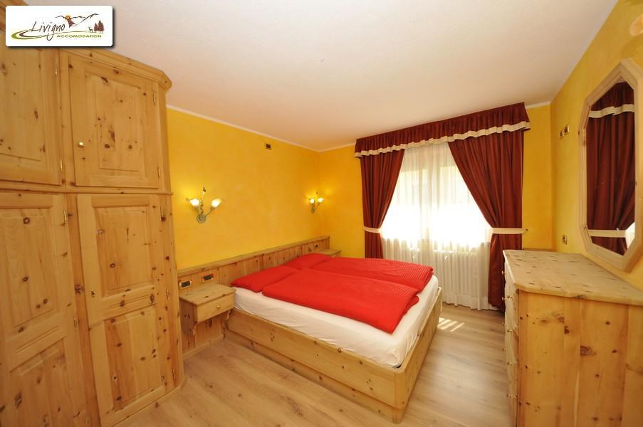 Appartamenti-Livigno-Alpen-Royal-Davide-Garden-1-1