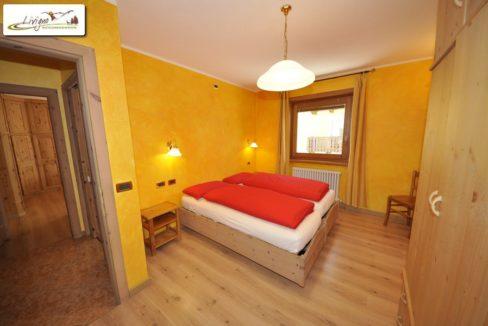 Appartamenti-Livigno-Alpen-Royal-Davide-Garden-10-1