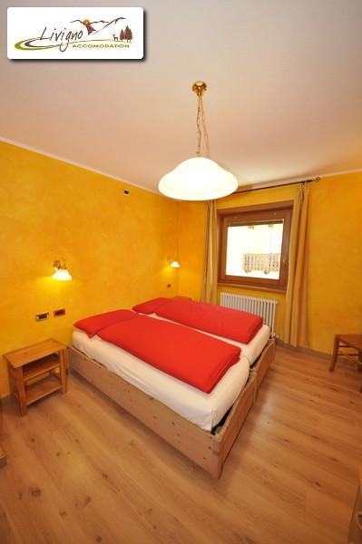 Appartamenti-Livigno-Alpen-Royal-Davide-Garden-11-1