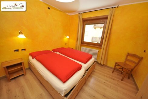 Appartamenti-Livigno-Alpen-Royal-Davide-Garden-12-1