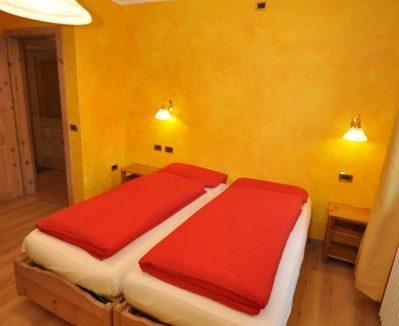 Appartamenti-Livigno-Alpen-Royal-Davide-Garden-13-1