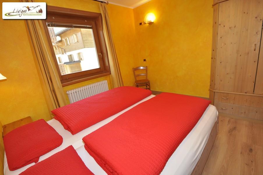 Appartamenti-Livigno-Alpen-Royal-Davide-Garden-15-1