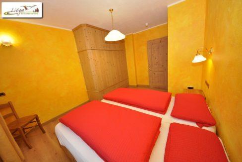 Appartamenti-Livigno-Alpen-Royal-Davide-Garden-16-1