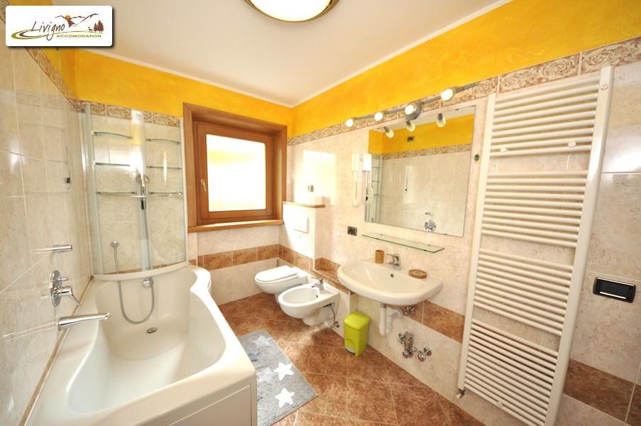 Appartamenti-Livigno-Alpen-Royal-Davide-Garden-17-1