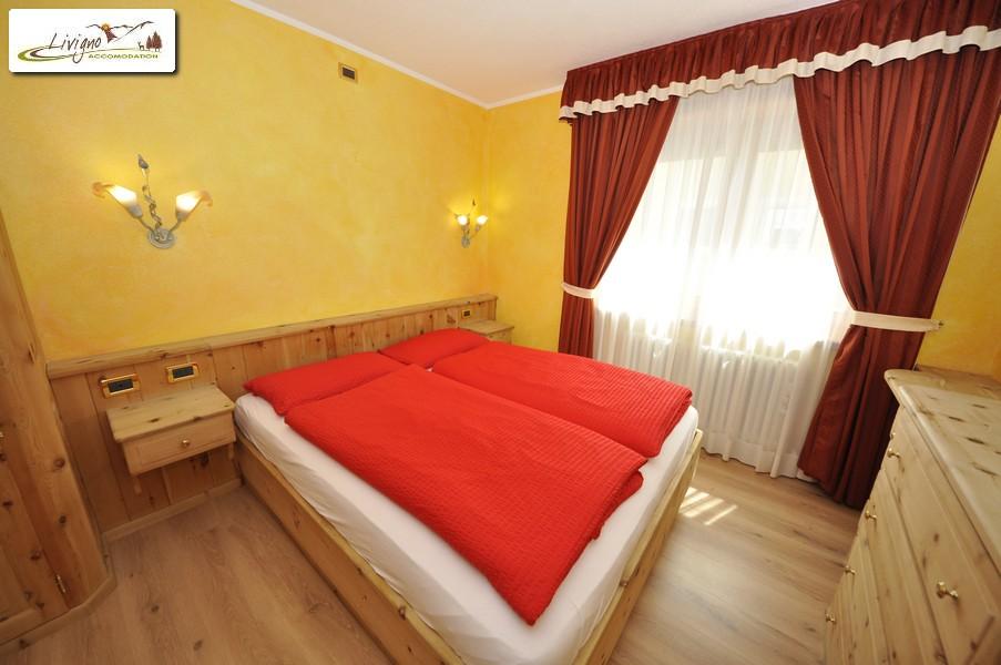 Appartamenti-Livigno-Alpen-Royal-Davide-Garden-2-1