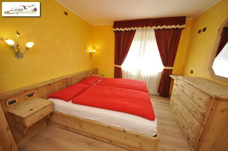 Appartamenti-Livigno-Alpen-Royal-Davide-Garden-3-1
