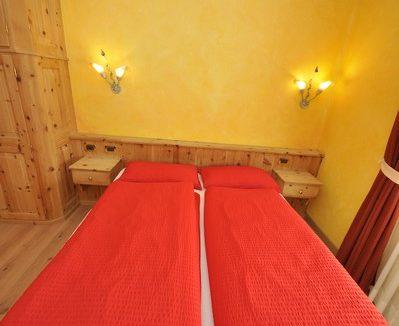 Appartamenti-Livigno-Alpen-Royal-Davide-Garden-4-1
