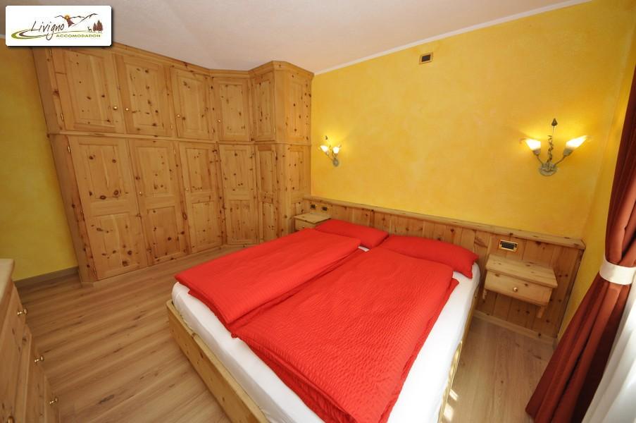 Appartamenti-Livigno-Alpen-Royal-Davide-Garden-5-1