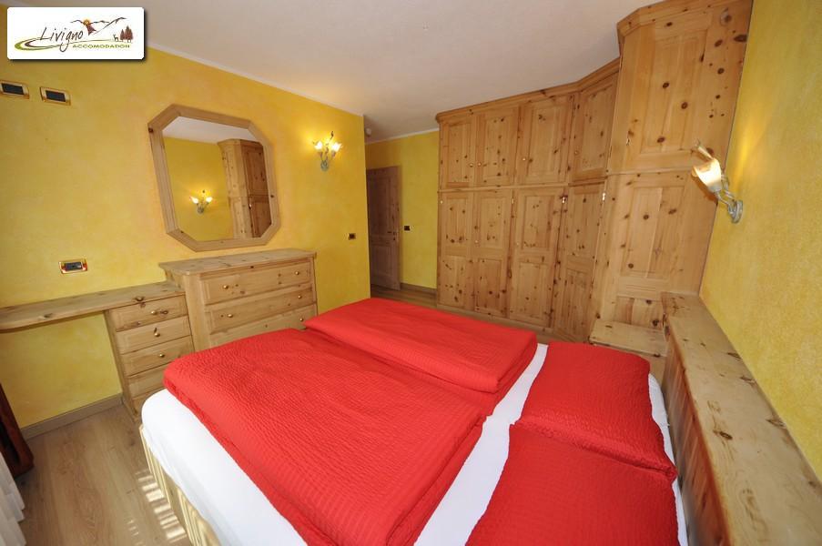 Appartamenti-Livigno-Alpen-Royal-Davide-Garden-6-1
