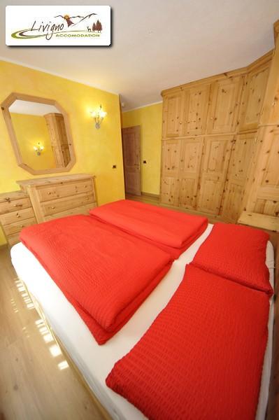Appartamenti-Livigno-Alpen-Royal-Davide-Garden-7-1
