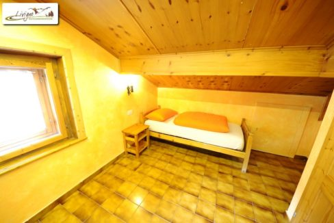 Appartamenti Livigno Residence Casa Longa Nr. 7 (10)