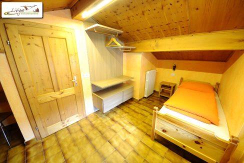 Appartamenti Livigno Residence Casa Longa Nr. 7 (12)