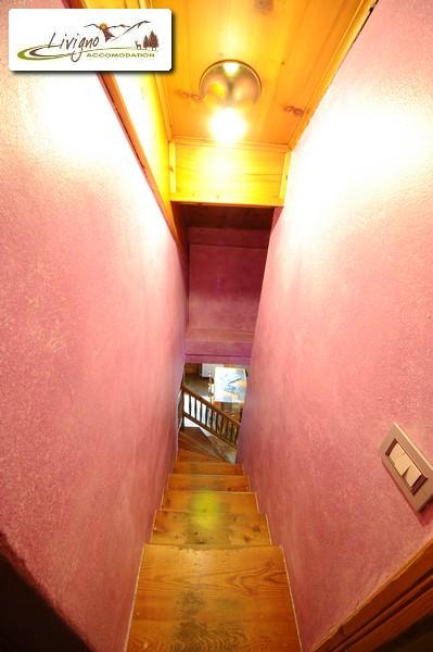 Appartamenti Livigno Residence Casa Longa Nr. 7 (13)