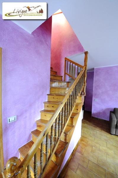 Appartamenti Livigno Residence Casa Longa Nr. 7 (14)