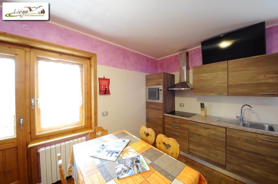 Appartamenti Livigno Residence Casa Longa Nr. 7 (2)