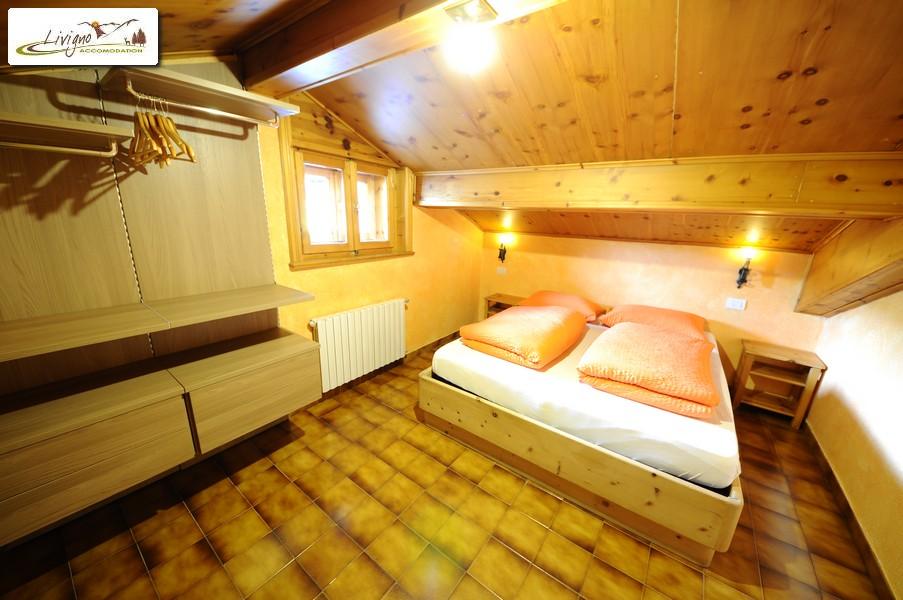 Appartamenti Livigno Residence Casa Longa Nr. 7 (5)