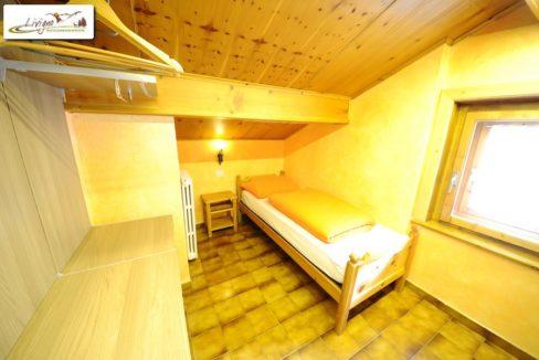 Appartamenti Livigno Residence Casa Longa Nr. 7 (7)