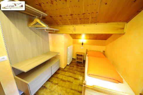 Appartamenti Livigno Residence Casa Longa Nr. 7 (8)