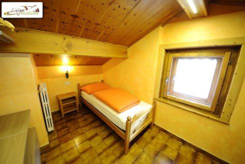 Appartamenti Livigno Residence Casa Longa Nr. 7 (9)