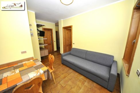 Appartamenti Livigno Residence Casa Longa Nr. 9 (9)