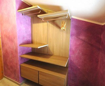 Appartamenti Livigno - Residence Casa Longa nr. 10 (10)